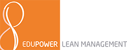 Edupower Ltd Logo