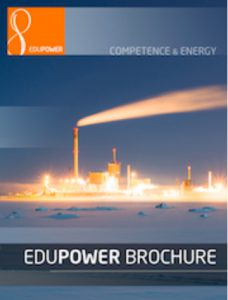 Edupower Brochure